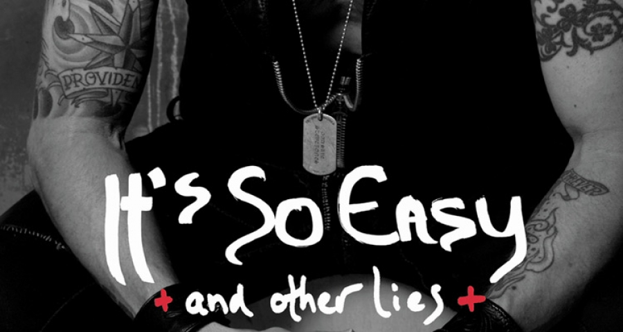 "Dokumentarac Duff McKagan-a ""It's So Easy And Other Lies"" počinje da se emituje"