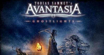 AVANTASIA - novi album i turneja